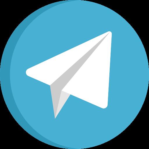 Telegram – Criando um BOT
